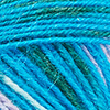 Jade/Flieder/Grün