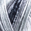 Grau/Anthrazit/Schwarz