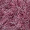 Rot-Violett