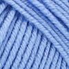 Kornblumen Blau