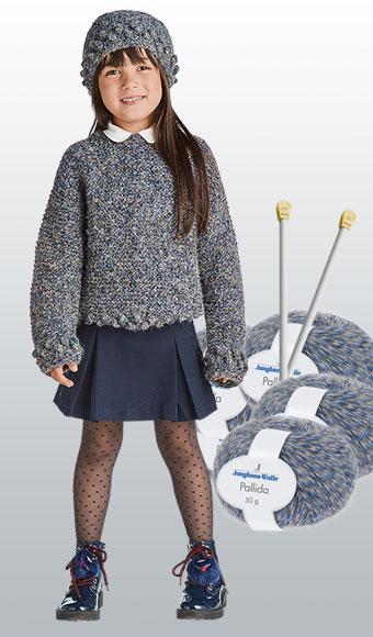 Junghans Wolle – Ideen für Ihr Hobby Handarbeiten: Stricken, Sticken ...