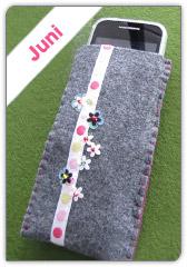 Basteltipp des Monats Juni 2012