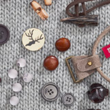 Zubehör für Ihr Hobby Handarbeiten im Junghans-Wolle Creative-Shop.